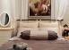 Chuỗi căn hộ BNB Cho thuê ngắn hạn 1 đêm, 2 đêm, 1  tuần, 1 tháng, 2 tháng,... Giá hấp dẫn