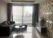Căn hộ gold view thiết kế 2 phòng, 2 nhà vệ sinh, nhà đẹp y hình, diện tích tới 92m2 chỉ 15tr/ tháng