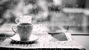 cà phê nổi nhớ