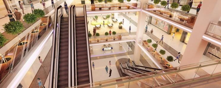 TheGoldView_Commercial-_floor03_v2_1_l-745x298