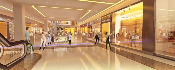 TheGoldView_Commercial-_floor1_2_l-745x298