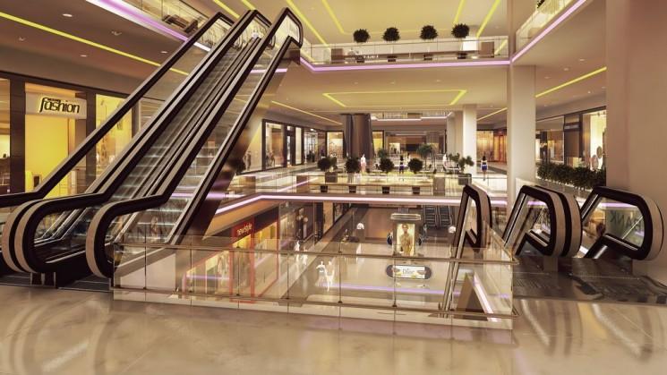 TheGoldView_Commercial-_floor2_v2_3_l-745x419