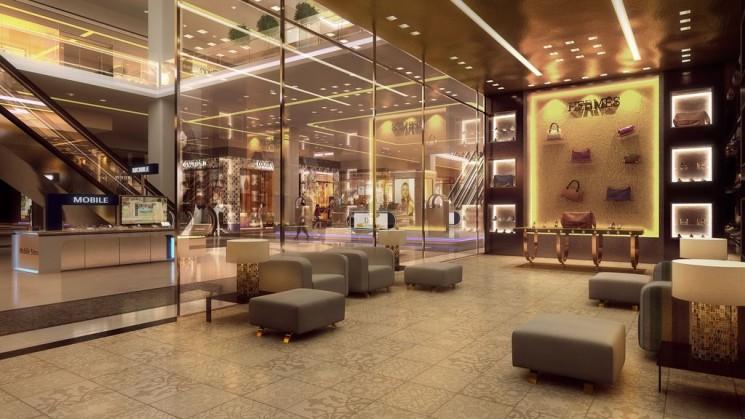 TheGoldView_Shopping_V2_4_l-745x419 (1)